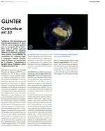 Anuario del Diseño 2008_Glinter