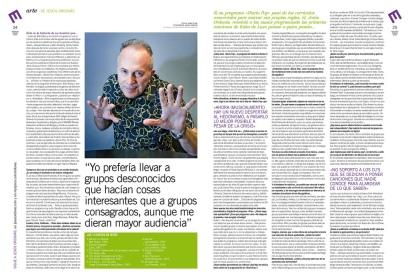 Jesús Ordovás_EME_El Mundo_Enero_2009
