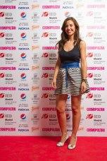 Fashion Snapshot_Septiembre 2012_Photocall